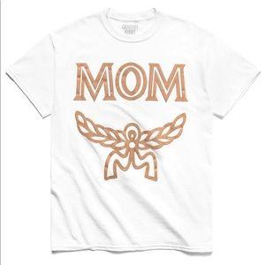 Chinatown Market Mom Designer Shirt